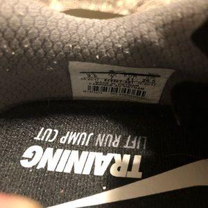 Nike Shoes - Nike Metcons